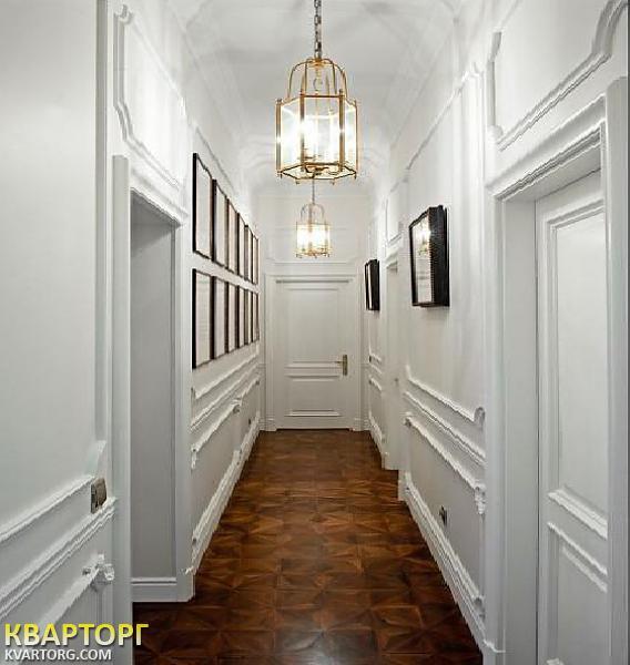 продам 3-комнатную квартиру Киев, ул.улица Заньковецкой 5/2 - Фото 3