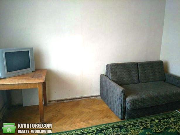 продам 1-комнатную квартиру. Киев, ул. Выборгская 91а. Цена: 18700$  (ID 2070378) - Фото 2