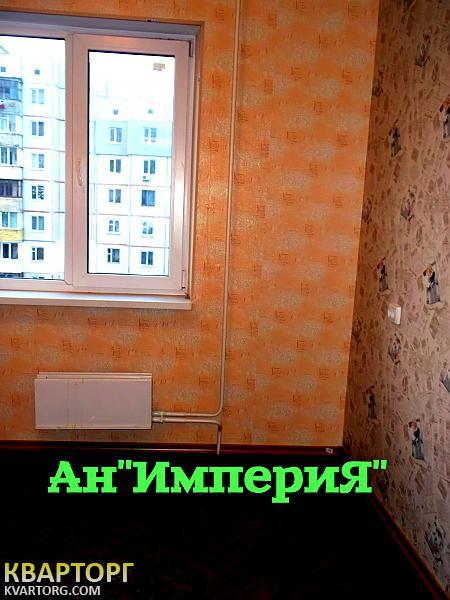 продам 1-комнатную квартиру Киевская обл., ул.Таращанская 161 - Фото 10