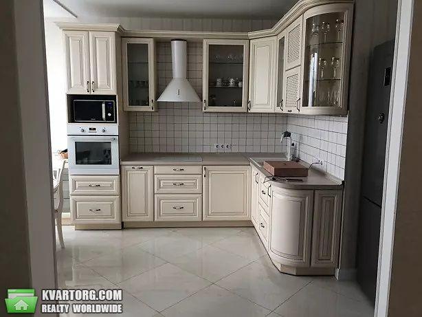 продам 2-комнатную квартиру Киев, ул. Донца 2А - Фото 4