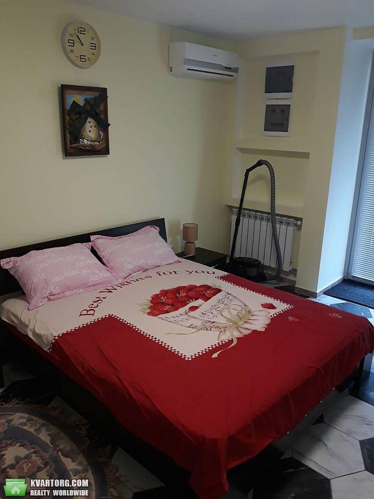 продам 2-комнатную квартиру Одесса, ул.Николаевская дорога - Фото 6