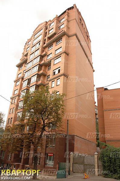продам 3-комнатную квартиру. Киев, ул. Гоголевская . Цена: 299000$  (ID 400930)