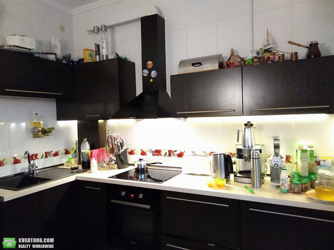 продам 4-комнатную квартиру Днепропетровск, ул.Высоцкого - Фото 3