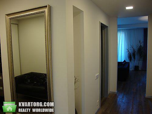 продам 4-комнатную квартиру Днепропетровск, ул.симферопольская - Фото 8