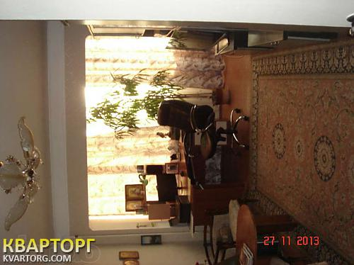 продам 3-комнатную квартиру. Украинка, ул.днепровский пр. . Цена: 29000$  (ID 1439380) - Фото 2