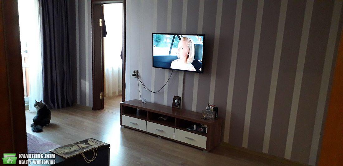 продам 2-комнатную квартиру Одесса, ул.Героев Сталинграда ул. - Фото 2