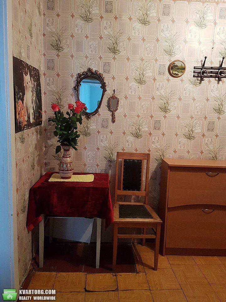 сдам квартиру посуточно Запорожье, ул.Чумаченко 30а - Фото 7