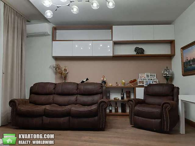 продам 3-комнатную квартиру Одесса, ул.Фонтанская дорога - Фото 2