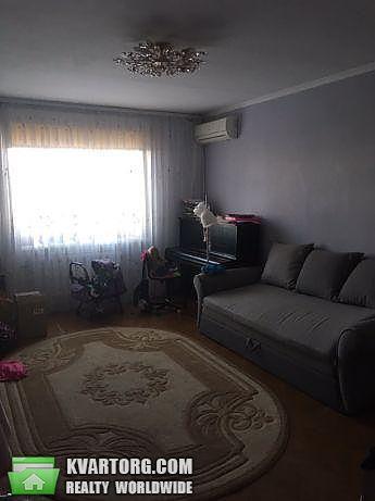 продам 1-комнатную квартиру. Киев, ул. Ревуцкого 5. Цена: 47000$  (ID 2247010) - Фото 3