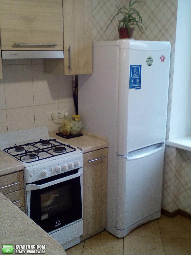сдам 2-комнатную квартиру. Киев,   Героев Севастополя 5 - Цена: 308 $ - фото 1