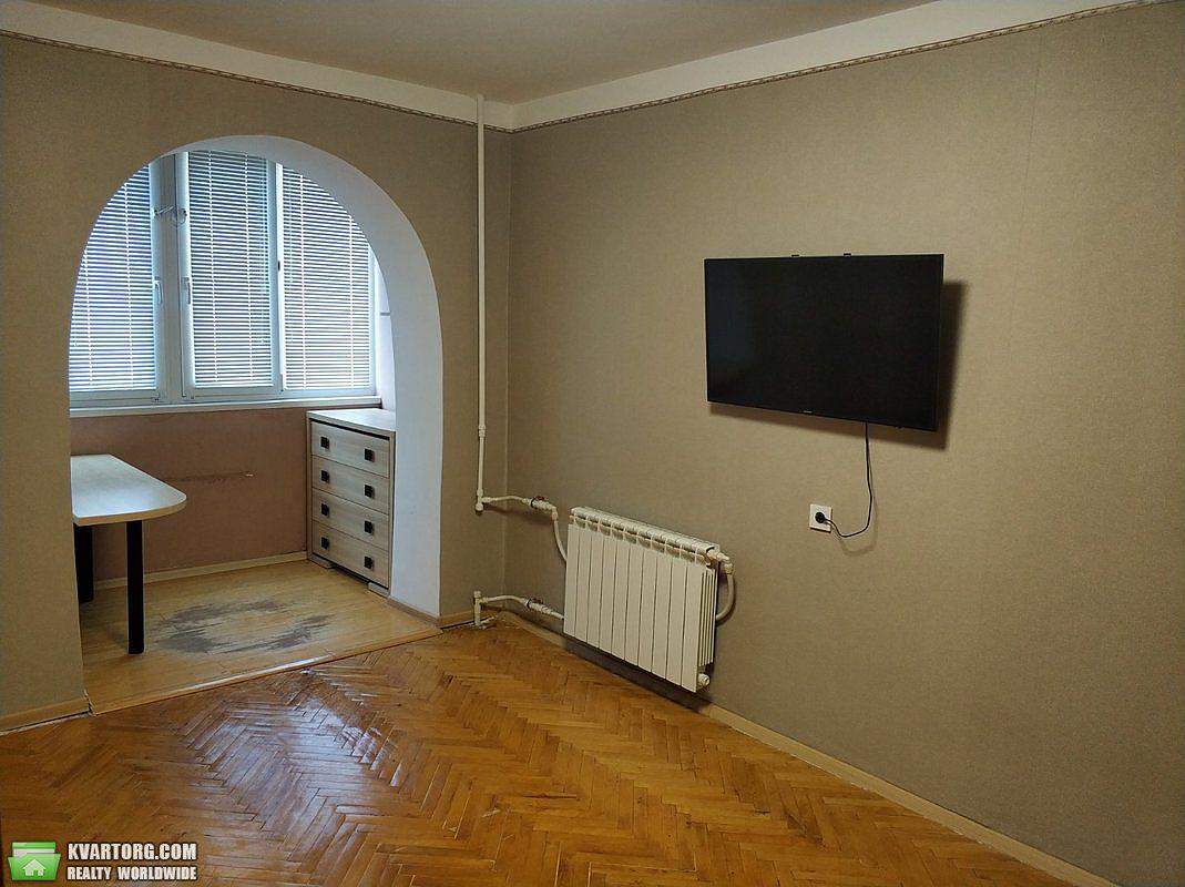 продам 2-комнатную квартиру Киев, ул. Приречная 27г - Фото 5