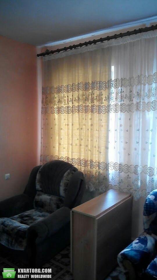продам дом Киевская обл., ул.Кагарлык - Фото 3