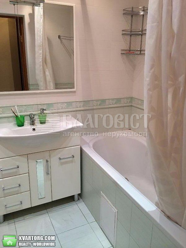 продам 1-комнатную квартиру. Киев, ул. Верховинная 35. Цена: 75000$  (ID 2000958) - Фото 3