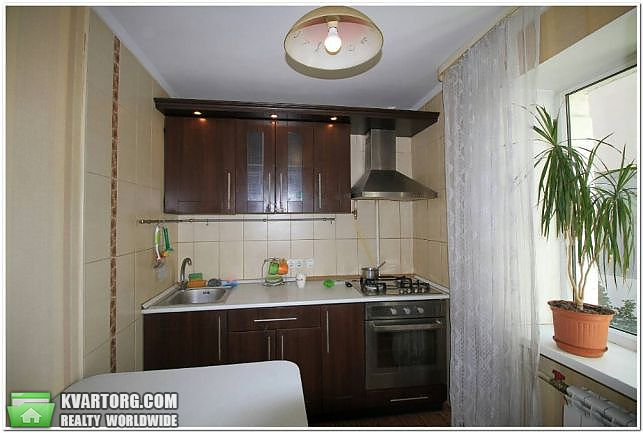 продам 2-комнатную квартиру. Киев, ул.Речная 3. Цена: 65999$  (ID 2296928) - Фото 2