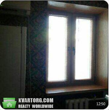 сдам 2-комнатную квартиру. Киев, ул. Дегтяревская 43/6. Цена: 394$  (ID 2289527) - Фото 9