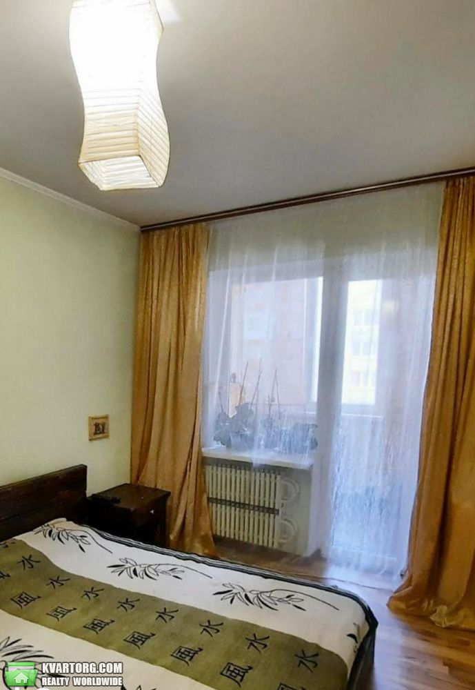 продам 3-комнатную квартиру Днепропетровск, ул.Славы бульвар - Фото 6