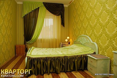сдам дом. Киев,  Министерские озера - фото 7