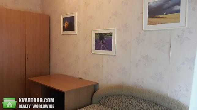 сдам 2-комнатную квартиру. Киев, ул. Щусева 33. Цена: 380$  (ID 2124029) - Фото 4