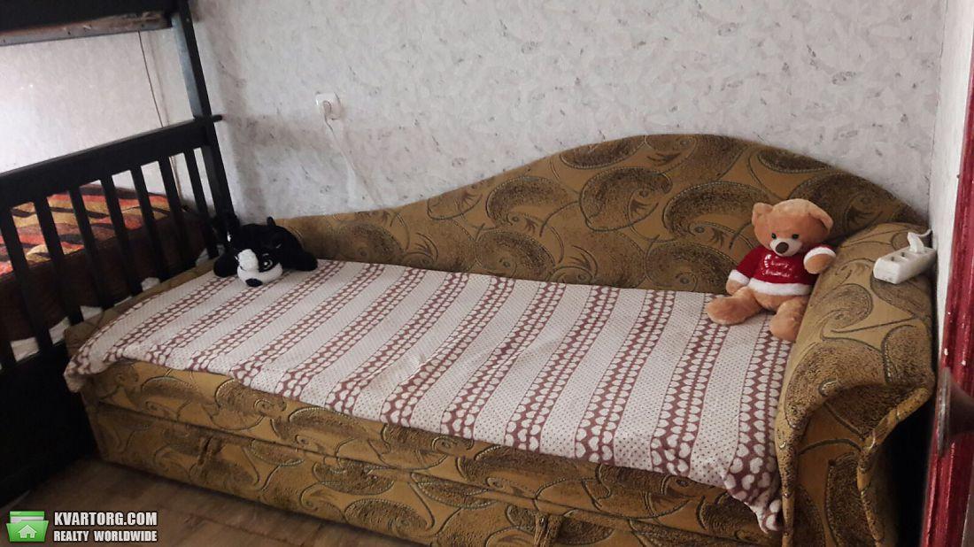 продам 2-комнатную квартиру Киев, ул. Драгоманова 3а - Фото 5