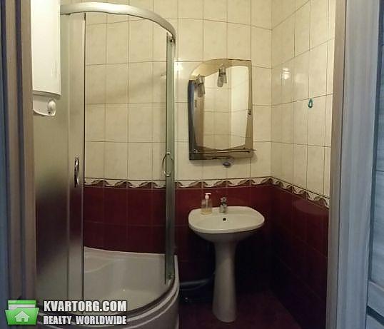 продам 2-комнатную квартиру Киев, ул. Ивашкевича 3 - Фото 4