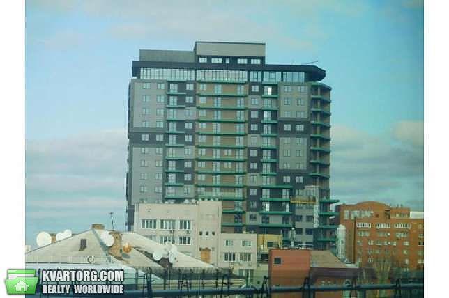 продам 4-комнатную квартиру Днепропетровск, ул.Миронова - Фото 3