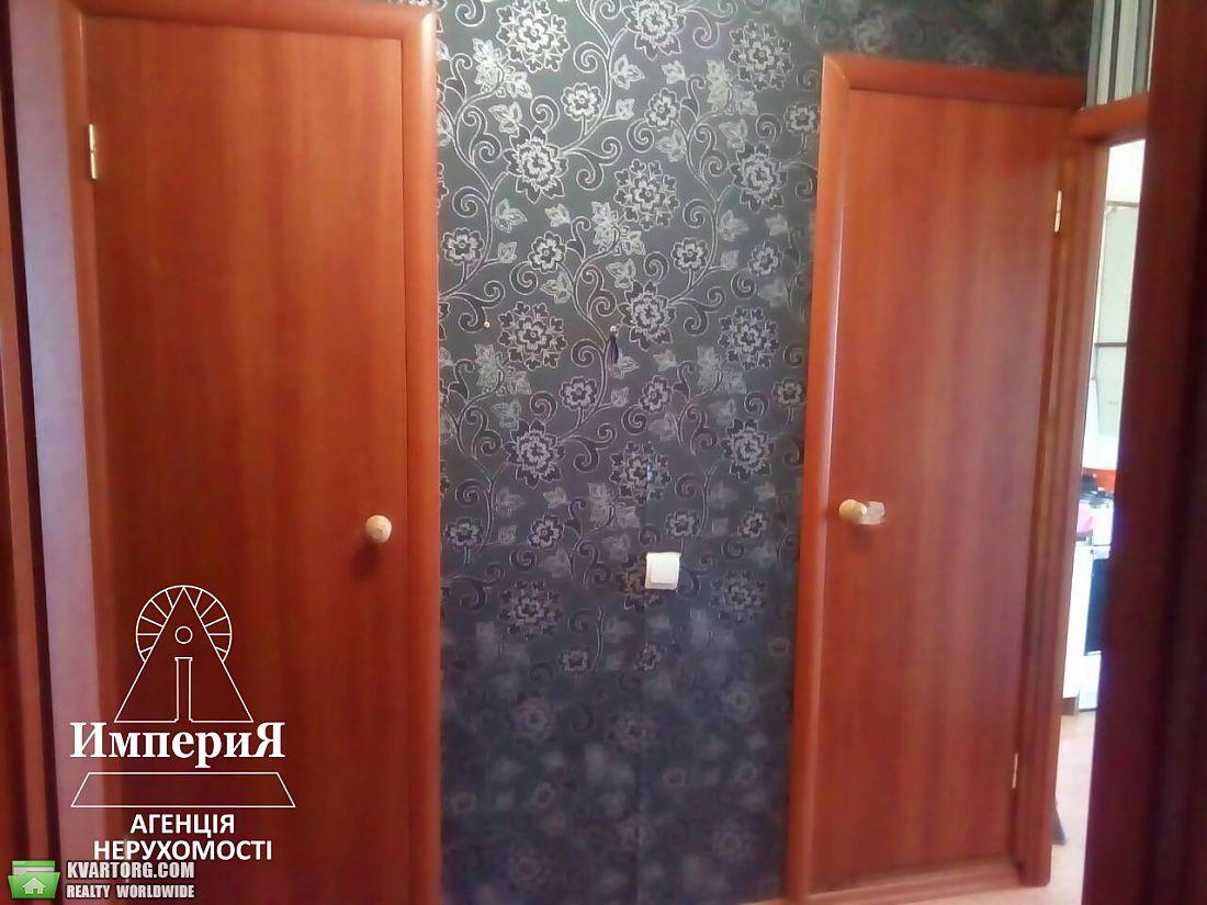 продам 1-комнатную квартиру Киевская обл., ул.Тимирязева 18 - Фото 8