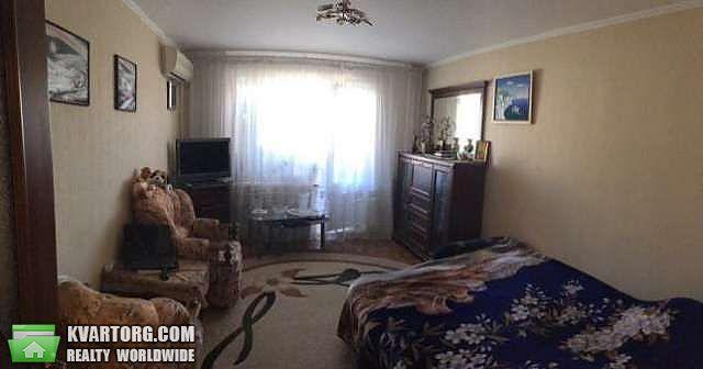 продам 2-комнатную квартиру. Киев, ул. Драгоманова 20. Цена: 64000$  (ID 1985826) - Фото 1