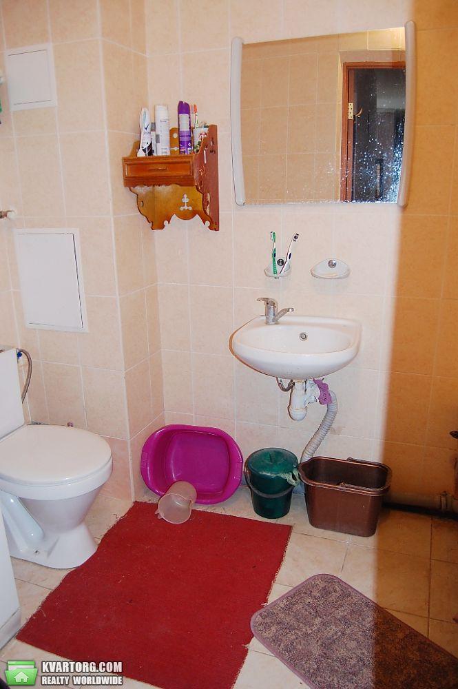 продам 3-комнатную квартиру. Киев, ул. Гмыри 4. Цена: 115000$  (ID 2174470) - Фото 8