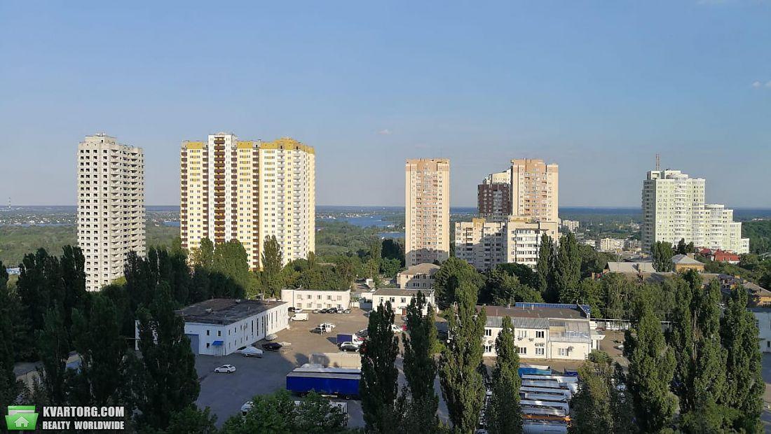 продам 2-комнатную квартиру. Киев, ул. Моторный пер 11. Цена: 68500$  (ID 2344152) - Фото 2