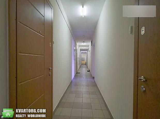 продам 3-комнатную квартиру. Киев, ул. Богатырская 6а. Цена: 199000$  (ID 2326759) - Фото 5
