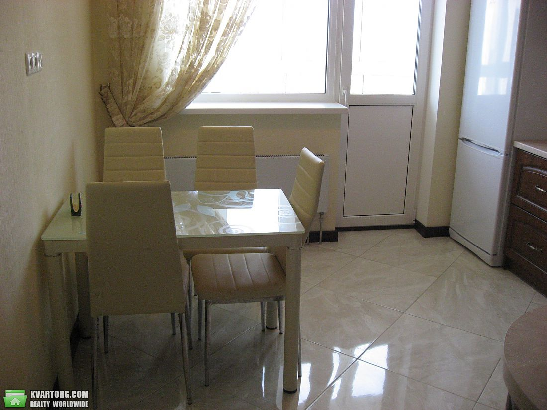 сдам 2-комнатную квартиру Киев, ул.Сикорского 1а - Фото 7