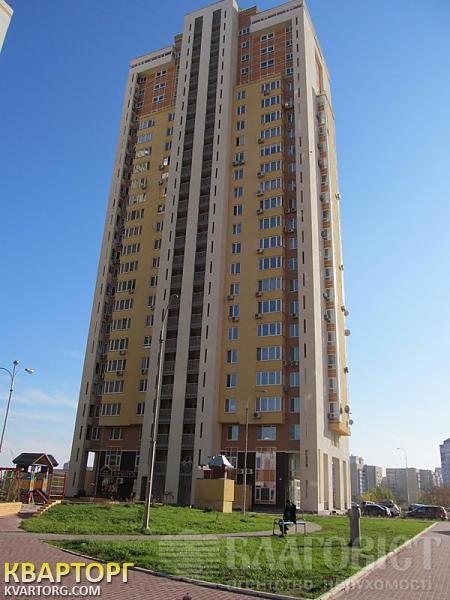 продам 3-комнатную квартиру Киев, ул. Краснозвездный пр