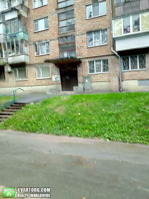 продам 2-комнатную квартиру Киев, ул. Героев Обороны 7 - Фото 8