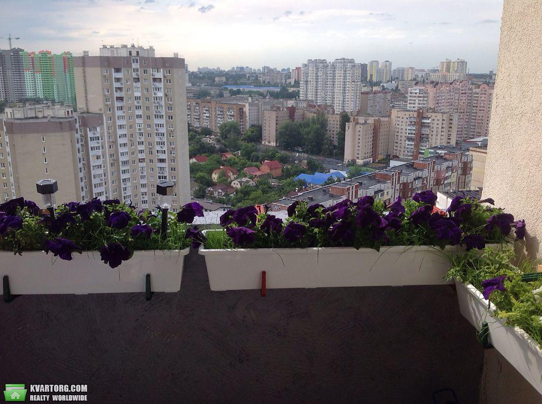 продам 1-комнатную квартиру. Киев, ул.Полевая 63. Цена: 39500$  (ID 2292708) - Фото 7