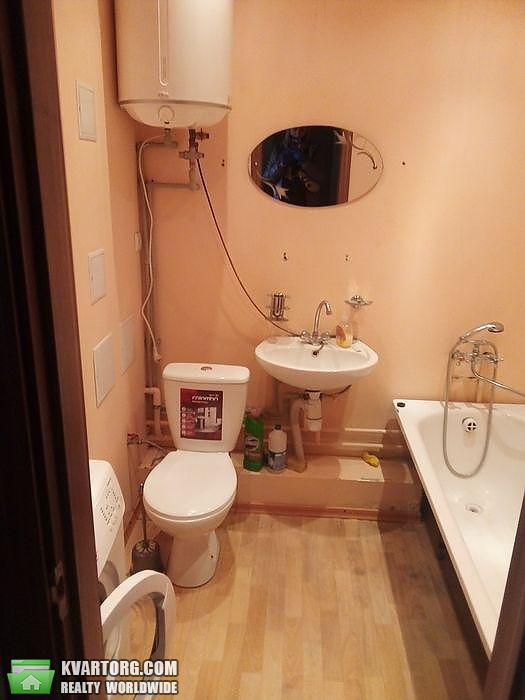 продам 1-комнатную квартиру Киев, ул. Науки пр 55а - Фото 6