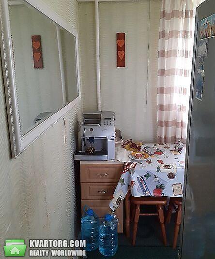 продам 1-комнатную квартиру Киев, ул.Щербаковского 60г - Фото 2
