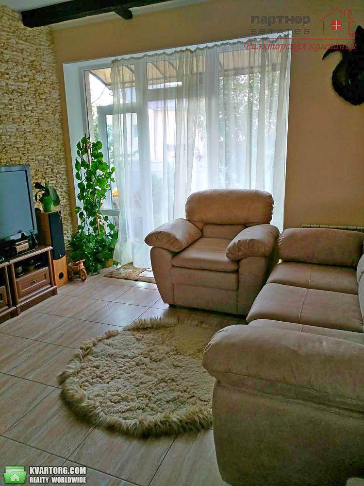продам дом Одесса, ул.Строительная - Фото 5