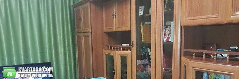 продам 1-комнатную квартиру Одесса, ул.Академика Заболотного 58 - Фото 4