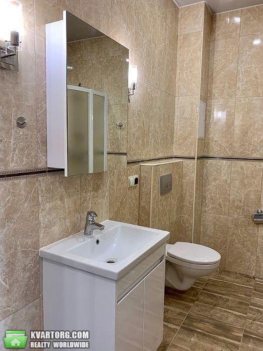 продам 2-комнатную квартиру Днепропетровск, ул.Комсомольская - Фото 10