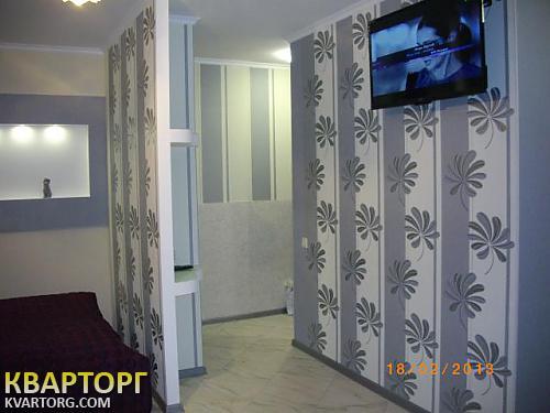 сдам 1-комнатную квартиру. Николаев, ул.ул 8 Марта 34. Цена: 15$  (ID 1060458) - Фото 5