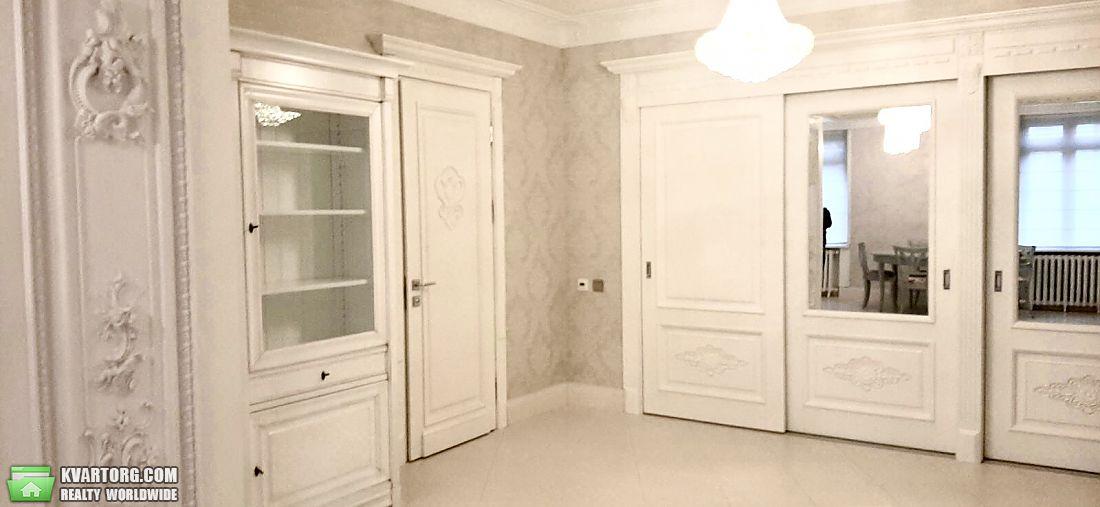 продам 3-комнатную квартиру Киев, ул.Пушкинская 1-3/5 - Фото 2