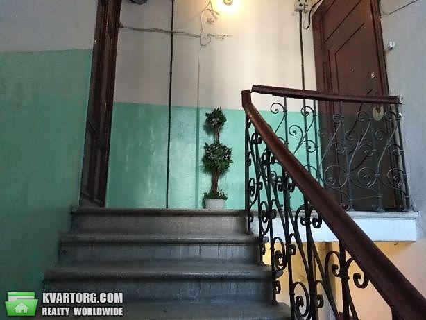 продам 5-комнатную квартиру. Одесса, ул.Спиридоновская . Цена: 120000$  (ID 2111768)