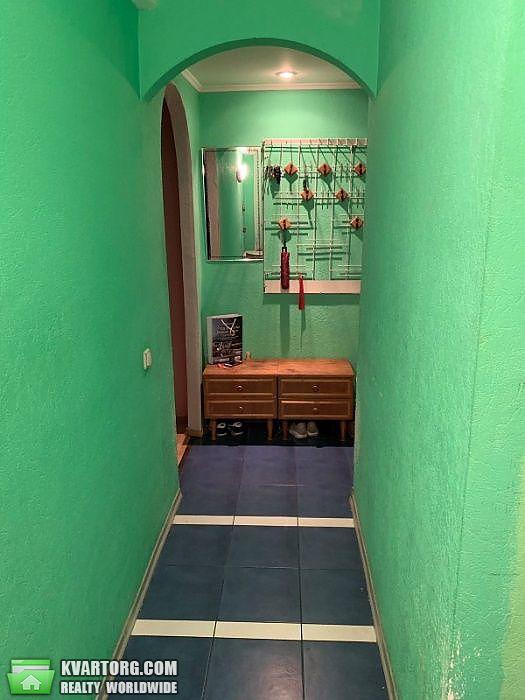 продам 2-комнатную квартиру Киев, ул. Красноткацкая 18 - Фото 4