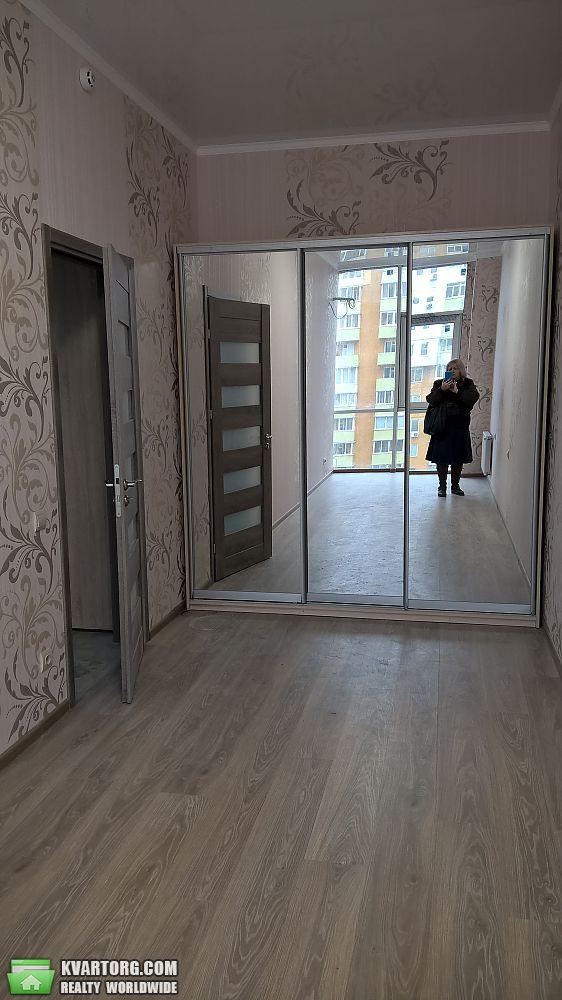 продам 2-комнатную квартиру. Одесса, ул.Академик Сахаров 3. Цена: 50000$  (ID 2041225) - Фото 7