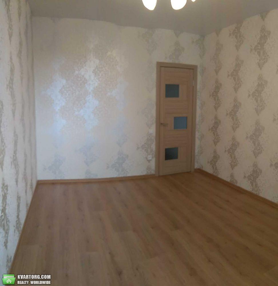 продам 1-комнатную квартиру Ирпень, ул. Есенина - Фото 2
