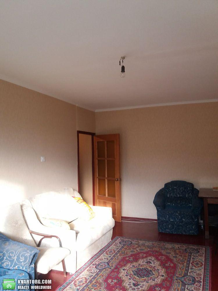 продам 1-комнатную квартиру Харьков, ул.Амосова - Фото 1