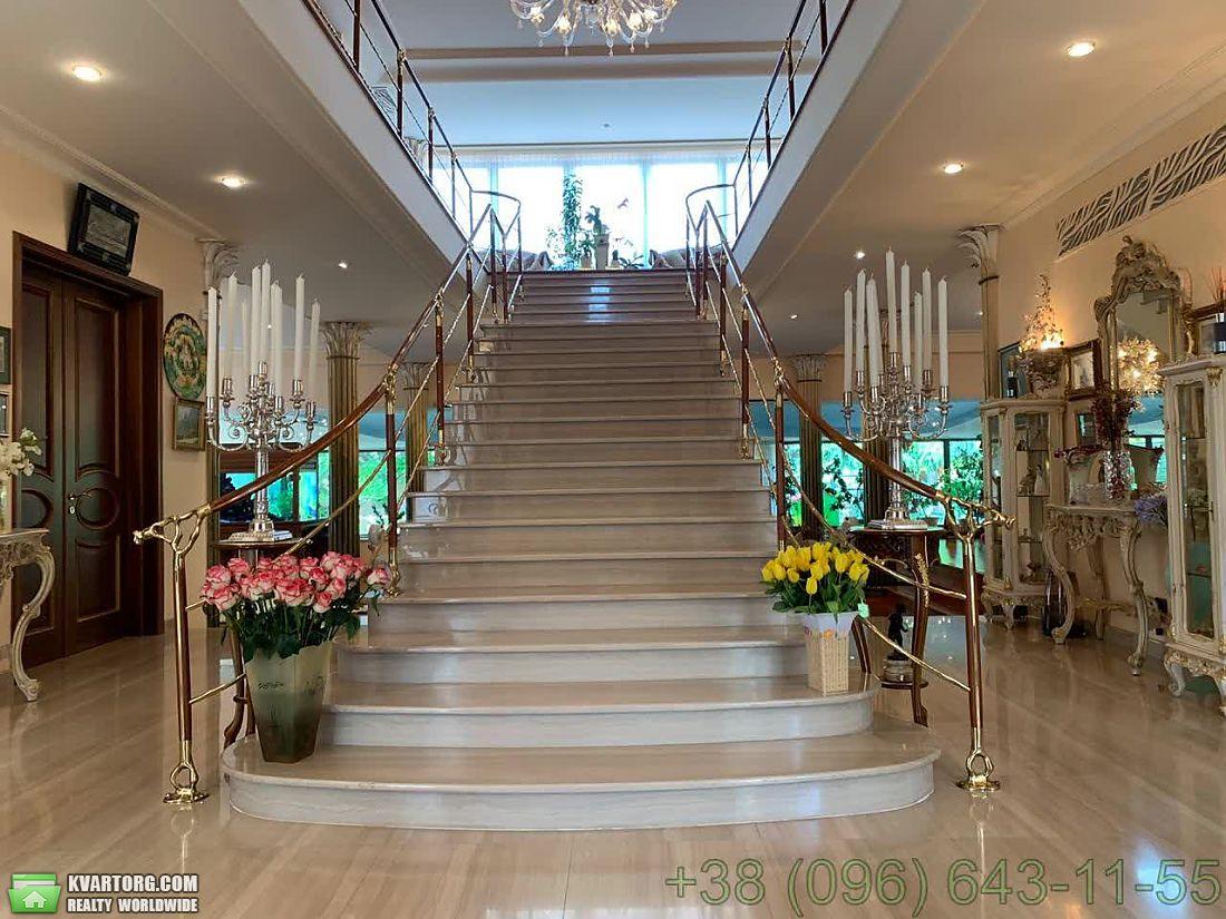 продам дом Одесса, ул.Французский бульвар - Фото 4