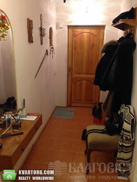 продам 3-комнатную квартиру. Киев, ул. Предславинская 25. Цена: 100000$  (ID 1794978) - Фото 1