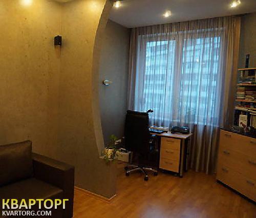 продам 2-комнатную квартиру Киев, ул.улица Кудряшова 18 - Фото 7