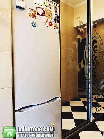 сдам 2-комнатную квартиру. Киев,   Вишняковская 7б - Цена: 391 $ - фото 7
